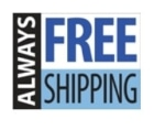 Always-Free-Shipping.com coupon codes