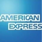 American Express Canada coupon codes