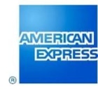 American Express Giftcards coupon codes