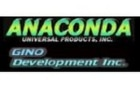 Anaconda Tools coupon codes