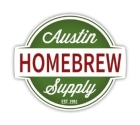 Austin Homebrew Supply coupon codes