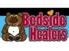 Bedside Healers coupon codes