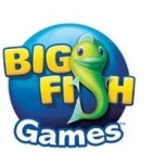 Big Fish Games coupon codes