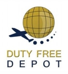 dutyfreedepot coupon codes