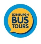 Edinburgh Tour coupon codes