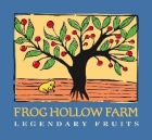 Frog Hollow Farm coupon codes