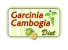 Garcinia Cambogia Diet coupon codes