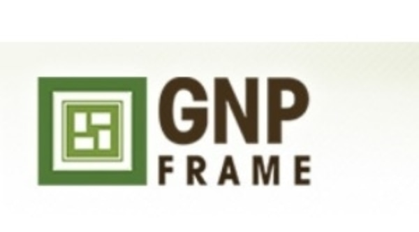 Wholesale poster frames coupon code - cafenews.info