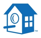 HomeAway coupon codes