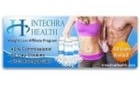 Intechra Health coupon codes