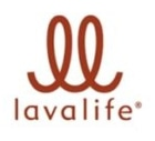 Lavalife coupon codes