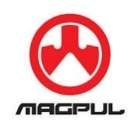 Magpul coupon codes