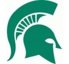 Michigan State Spartans coupon codes