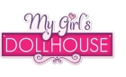 My Girls Dollhouse coupon codes