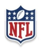 NFL Rewind coupon codes