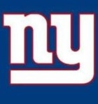 NY Giants Fan Shop coupon codes