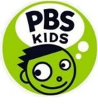 PBS KIDS Shop coupon codes