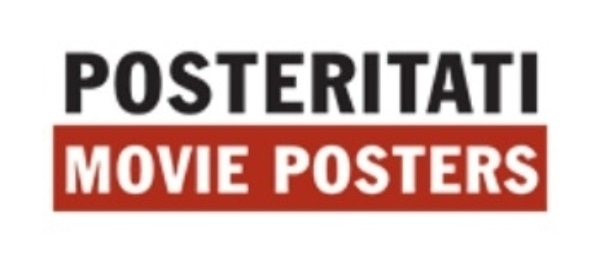 Movie poster shop coupon code