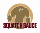 Squatch Sauce coupon codes