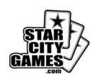 Star City Games coupon codes