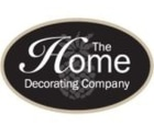 The Home Decorating Company coupon codes