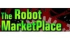 The Robot MarketPlace coupon codes
