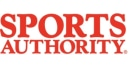 The Sports Authority coupon codes