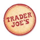 Trader Joe's coupon codes