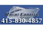 Yacht Charter Co. coupon codes