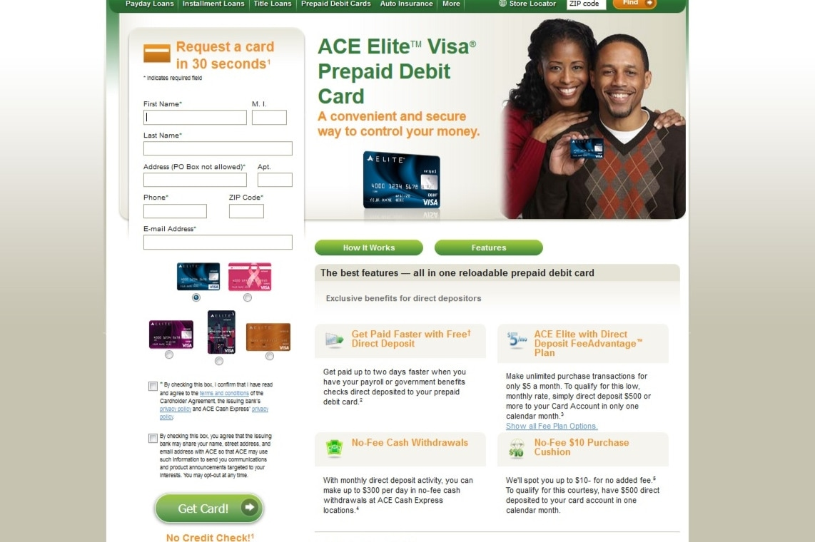 This exquisite Zblackcard is a gamechanger! When i heard about this card and all the rewards and benefits, I knew needed to get one! Finally an all metal card thst improbes one's credit score, pays you a paycheck when you refer and offers rewards.