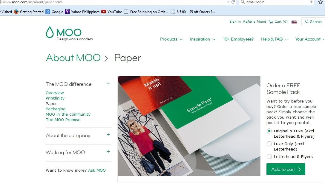 Coupon moo business cards yepme shopping coupon code get free moo promo code and coupons at dailyfreecoupon save up to 25 when you select business cards envelopes and post cards printing at moo colourmoves