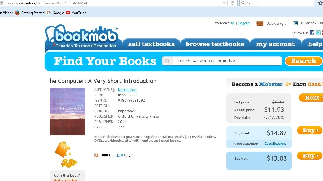 Campus book rentals coupon code