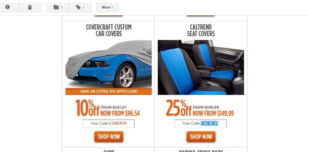 graphic regarding O Reilly in Store Printable Coupons referred to as Oreilly car or truck pieces printable discount codes 2018 / Berlin metropolis