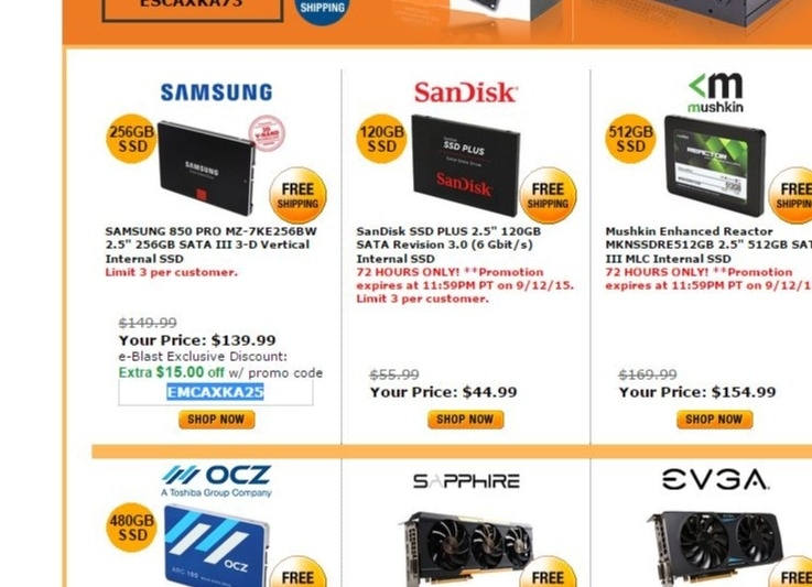 Avast discount coupons newegg