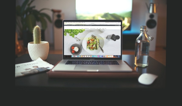 Use These 10 Shopify Apps to Boost Conversions