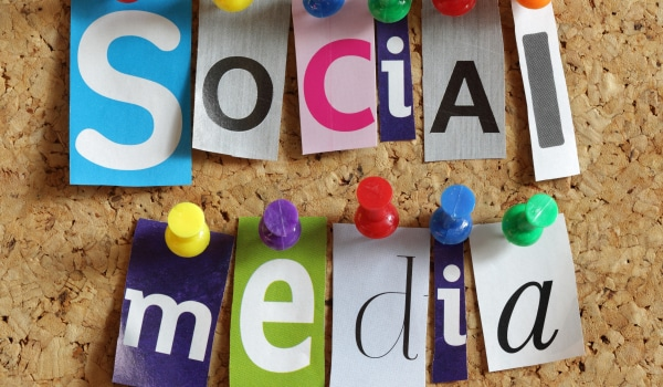 12 Characteristics of Successful Social Coupon Marketing Campaigns in 2016
