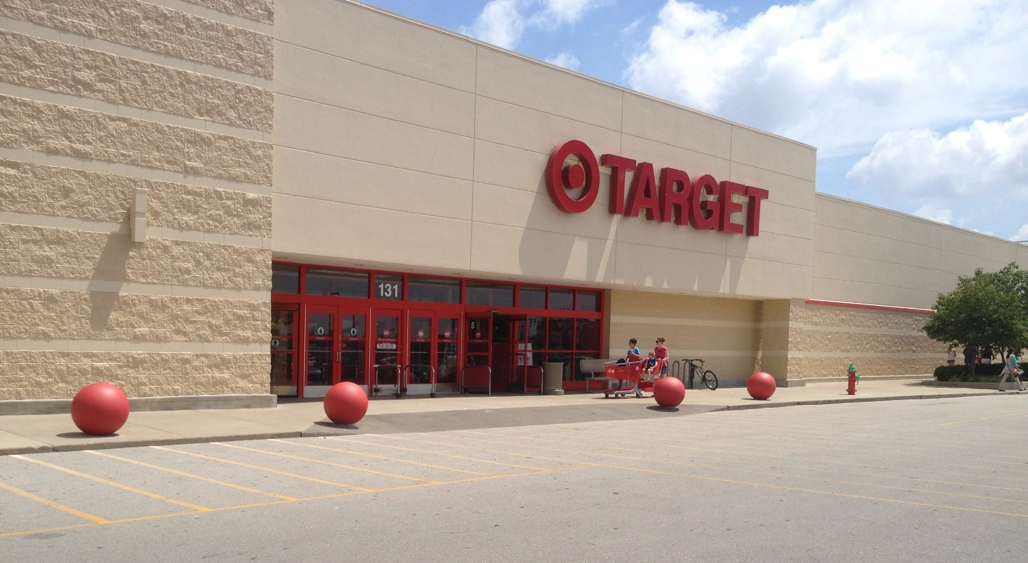 14 Little-Known Money Saving Tips Every Target Shopper Should Know