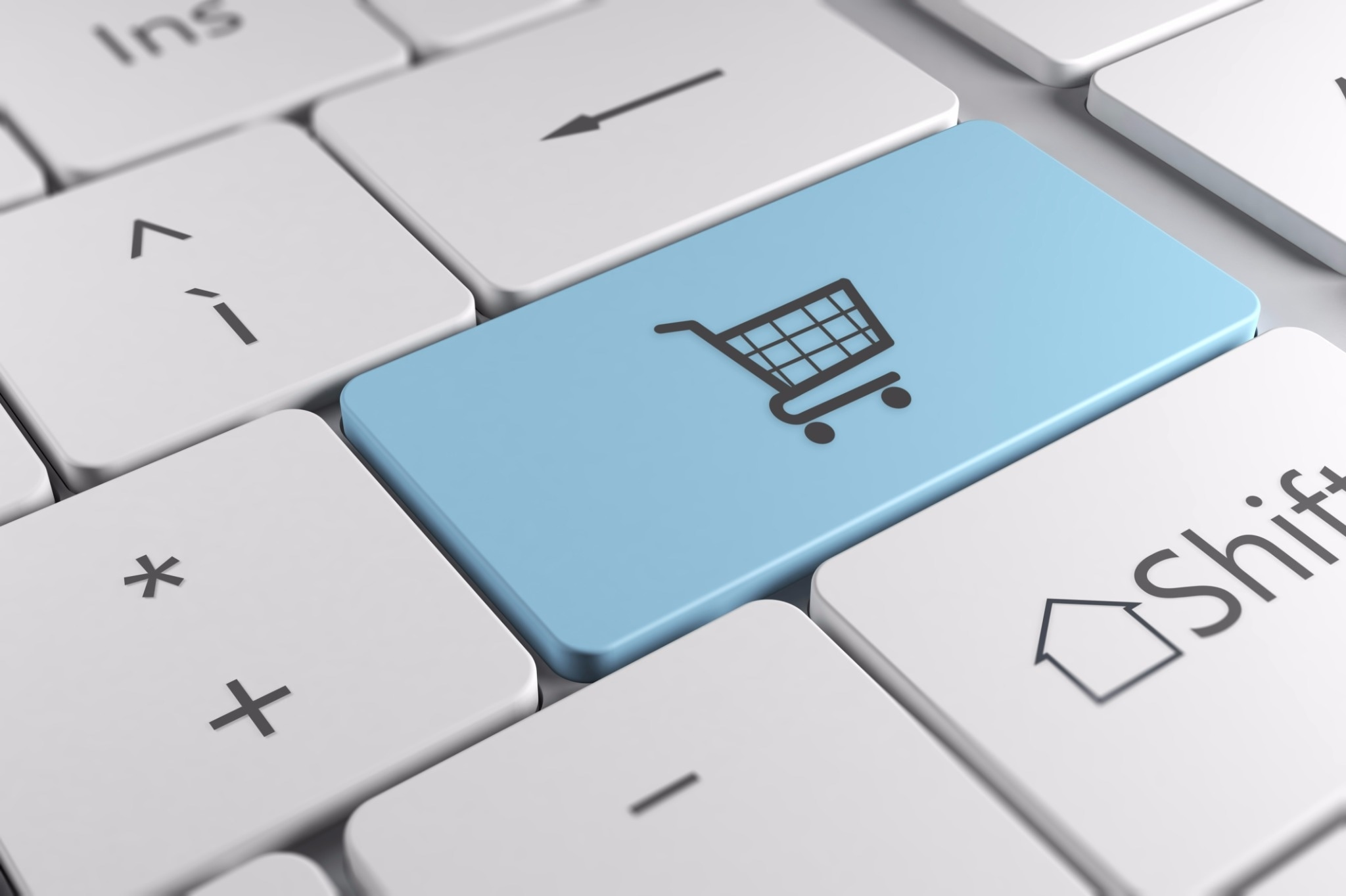 14 Online Shopping Hacks Proven to Save You Money and Time