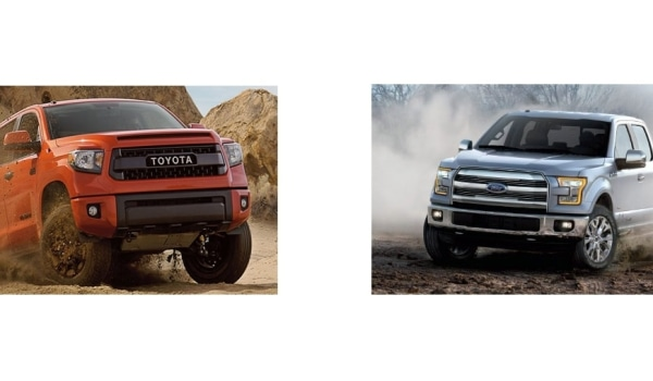 2015 ford f 150 vs 2015 toyota tundra which is better. Black Bedroom Furniture Sets. Home Design Ideas
