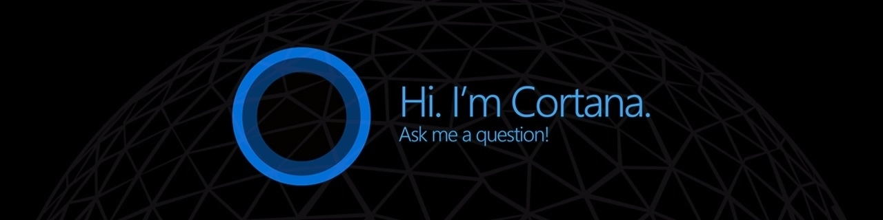 5 Things Cortana Will Do That Siri and Google Now Can't