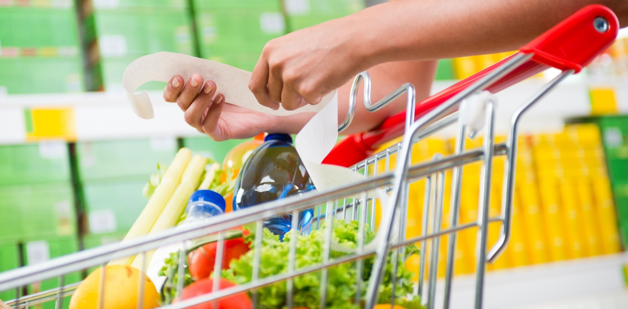 9 Easy Ways to Save Money at Safeway