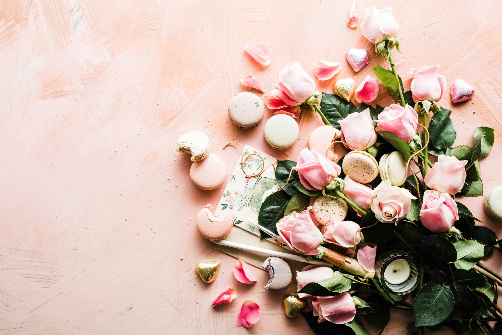 A Complete Guide to Valentine's Day Marketing: The Right Hashtags, Influencer Promotions & Promo Codes