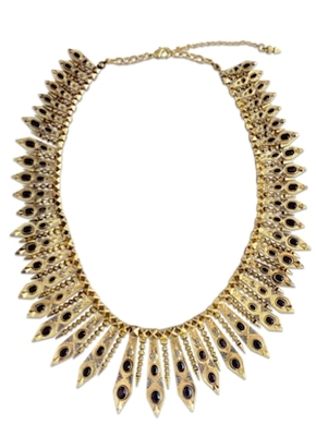 Accessorize Like The Celebrities Without The Hollywood Budget At The Trend Boutique