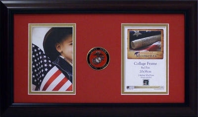 A.C.Moore Frame Shop Offers 60% Off + Additional $10 Off Full Custom Framing