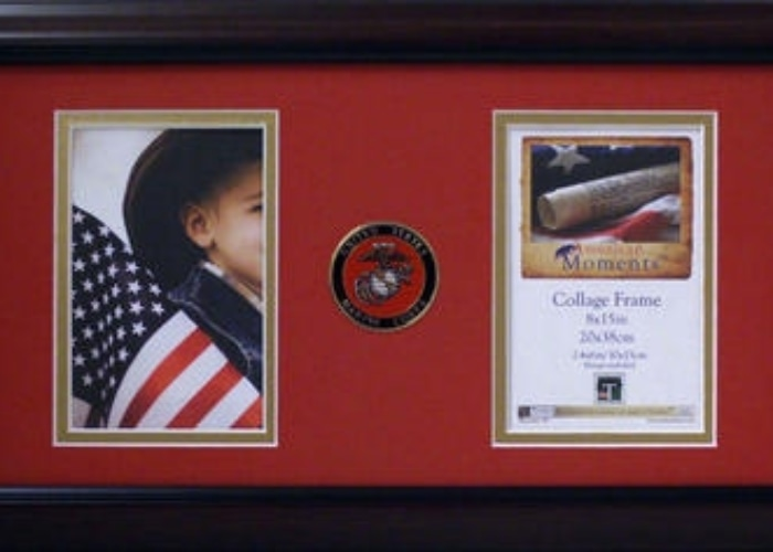acmoore frame shop offers 60 off additional 10 off full custom framing