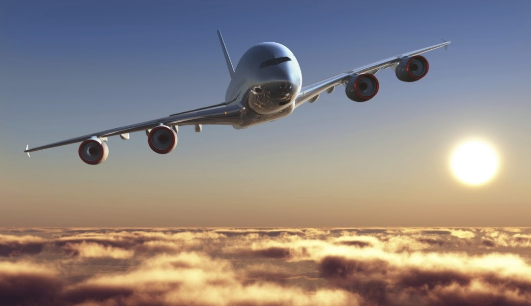 How to Avoid Baggage Fees on Popular Airlines