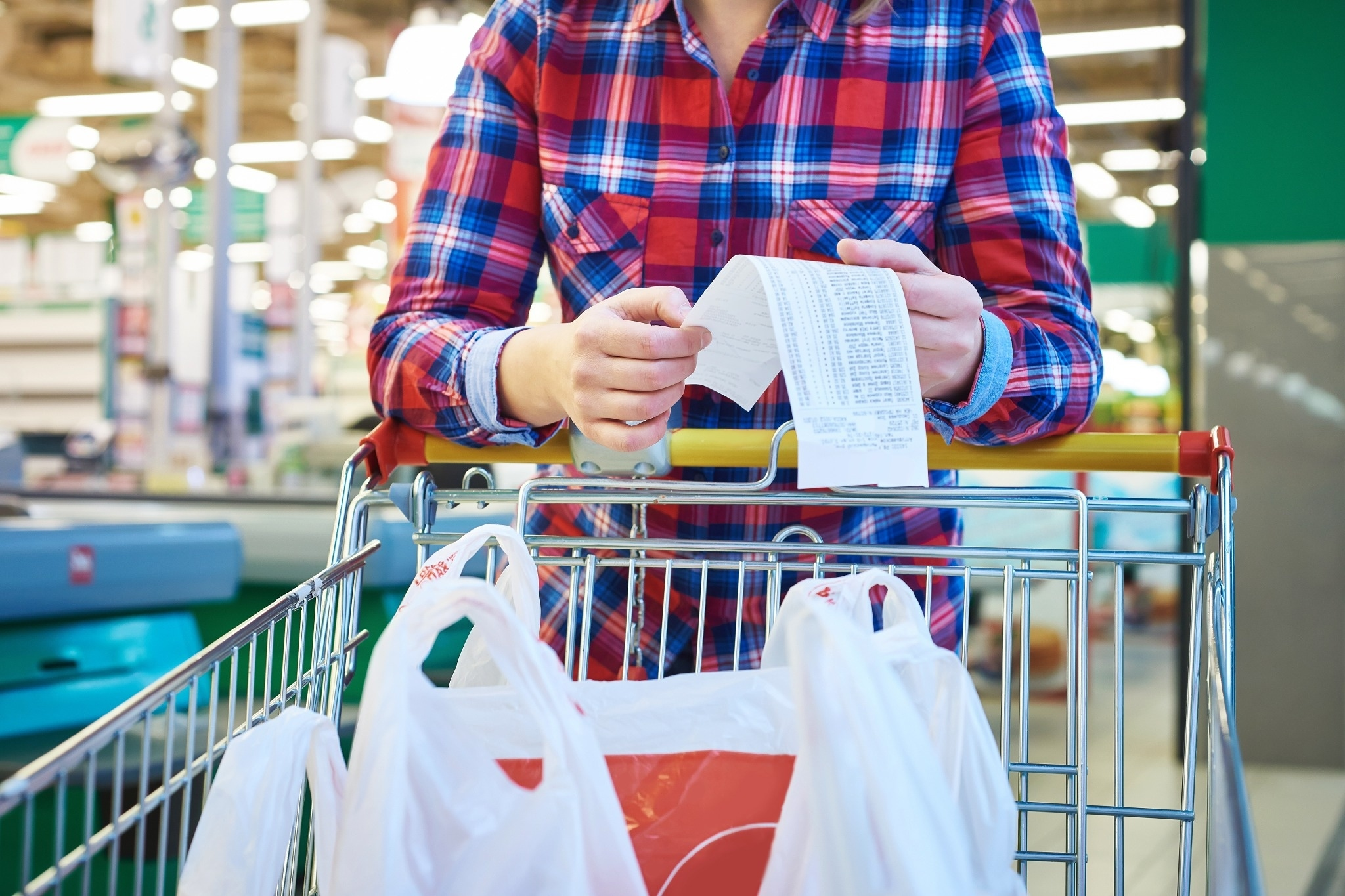 Top 6 Bed Bath & Beyond Couponing Hacks