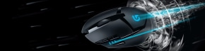 Article Image: Best Budget Gaming Mouse Under $40