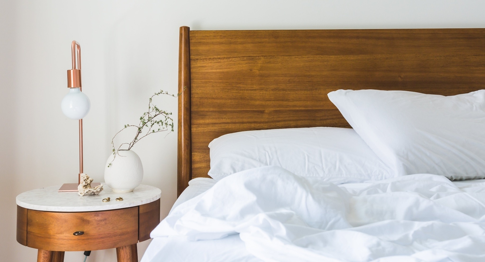 The 7 Best Luxury Bedding Startups Compared: Brooklinen vs. Parachute and Others