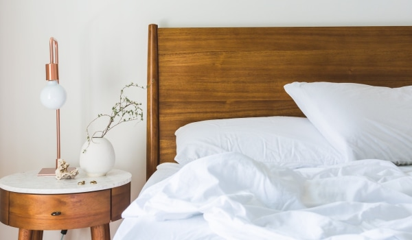 Brooklinen vs. Parachute and Others: Comparing the 7 Best Luxury Bedding Brands